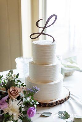 Photo of Shelby Lynns Cake Shoppe - Springdale, AR, US.