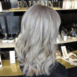 The Best 10 Hair Salons Near Yumi S Hair Salon In Edmonton Ab Yelp