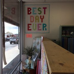 Top 10 Best Quilt Shop In Santa Fe Nm Last Updated October 2020 Yelp