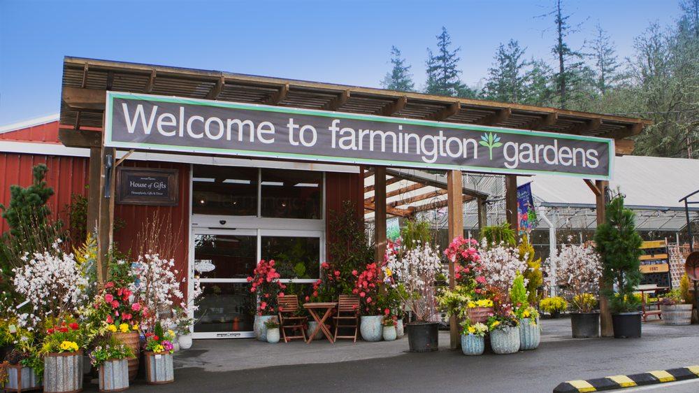 Farmington Gardens 56 Photos 37