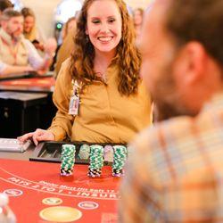 Casino trieste italy