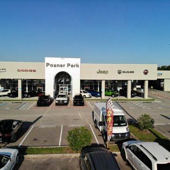 Posner Park Dodge >> Photos For Posner Park Chrysler Dodge Jeep Ram Fiat Yelp