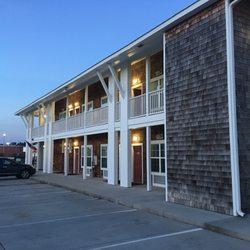 Hotels In Sneads Ferry