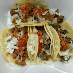 Mexican Restaurants In Lawrenceville Yelp