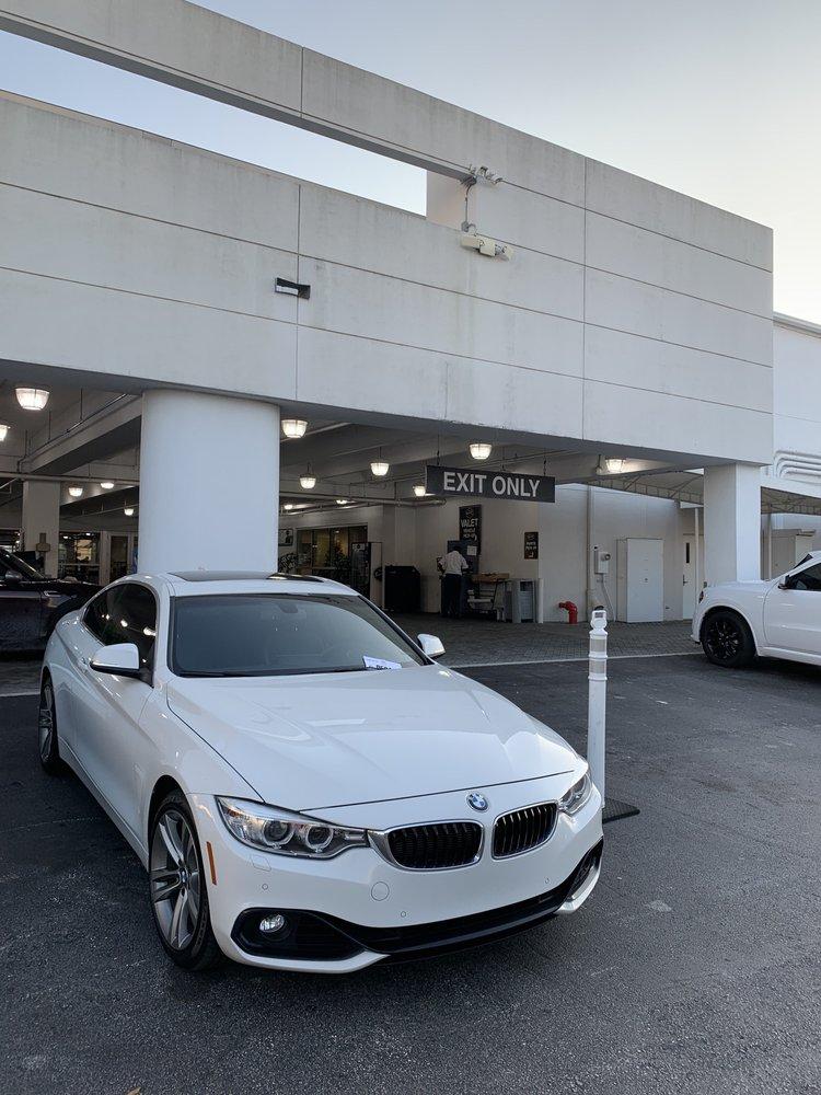 Braman BMW - 109 Photos & 297 Reviews - Car Dealers - 2060 ...