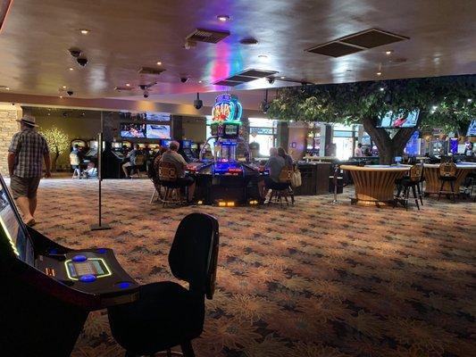 Crystal bay casino sportsbook hours casino ribeauville