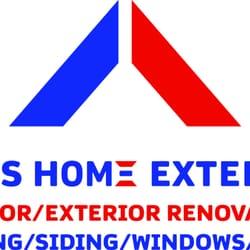Window Repair In Midlothian Yelp