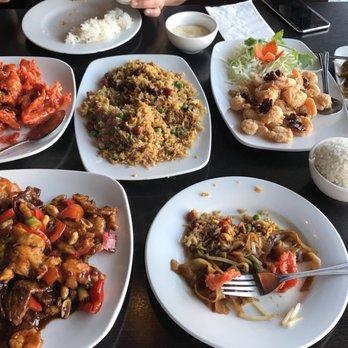 Dan S Kitchen Chinese Cuisine 189 Photos 293 Reviews Chinese 15333 Sherman Way Van Nuys Ca Restaurant Reviews Phone Number Menu