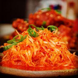 The Best 10 Halal Restaurants Near Korean Bbq And Vegan Restaurant In London Yelp
