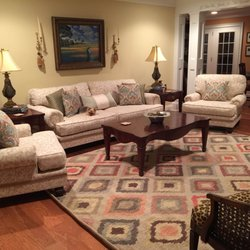Furniture Reupholstery In Myrtle Beach Yelp