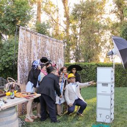 Best Photo Booth Rentals Near Me - August 2019: Find Nearby Photo