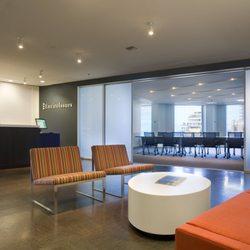 Plass Design Company Request A Quote 11 Photos Interior Design Bend Or Yelp