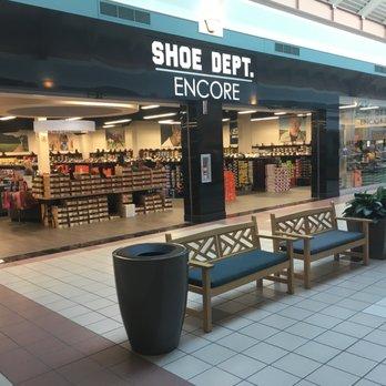 the shoe dept online store