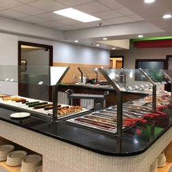 Fabulous Buffets In Amherst Yelp Download Free Architecture Designs Scobabritishbridgeorg