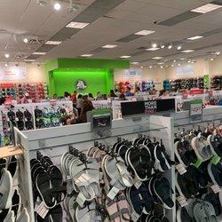 Shoe Stores in Sunrise - Yelp