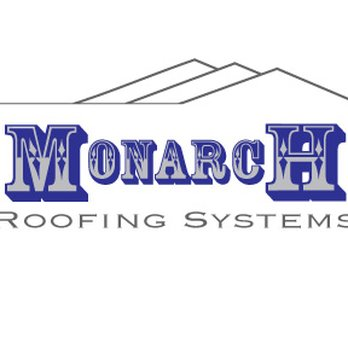 Monarch Roofing Systems Updated Covid 19 Hours Services 11 Reviews Roofing 2852 E Cotton Ct Gilbert Az Phone Number Services Yelp