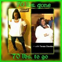 Kis weight loss sarasota fl