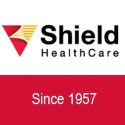 Shield HealthCare - Medical Supplies - 9520 Norwalk Blvd