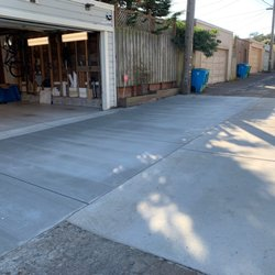 Best Concrete Patio Contractors Near Me May 2020 Find Nearby