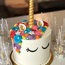 Remarkable Crafted Baked Goods 254 Photos 115 Reviews Bakeries Yelp Funny Birthday Cards Online Elaedamsfinfo