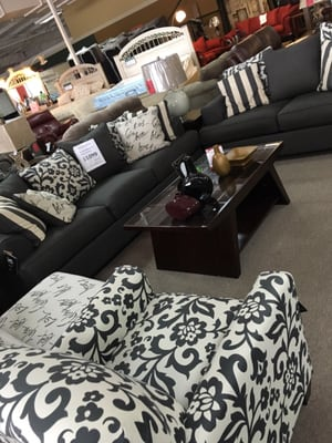 Furniture S 9209 Gulf Fwy