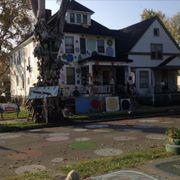 Photo of Heidelberg Project - Detroit, MI, United States