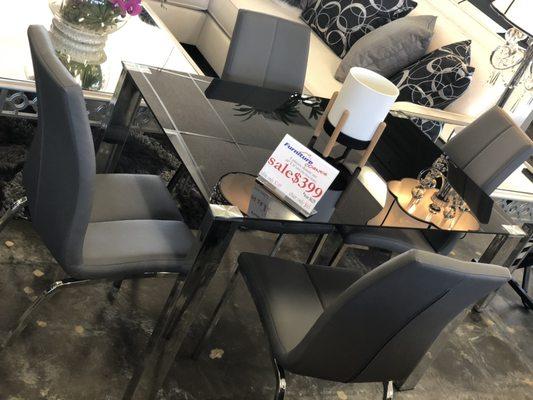 Furniture Corner 98 Photos 144 Reviews Furniture Stores 8660 Reseda Blvd Northridge Northridge Ca Phone Number Yelp