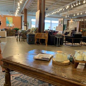 2909 Sidco Dr Nashville Tn, Meridian Furniture Nashville