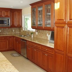 Best Cabinet Refacing Near Me December 2020 Find Nearby Cabinet Refacing Reviews Yelp