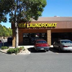 Laundromat in Denver - Yelp