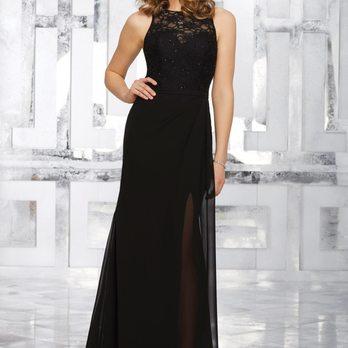 Bella Quinceanera \u0026 Bridal Boutique