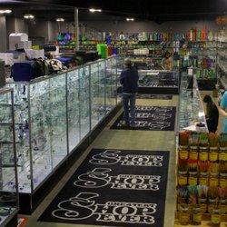 Vape Shops in Saint Charles - Yelp