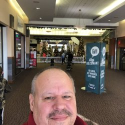 Shopping In Bozeman Mt >> Gallatin Valley Mall 2019 All You Need To Know Before You