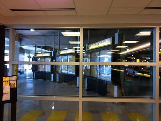 Hertz Atlanta Airport >> Hertz Closed 13 Photos 94 Reviews Car Rental 1920