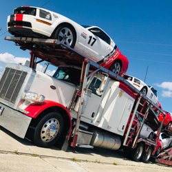 The Best 10 Truck Rental Near U Haul Moving Storage At Westchase In Tampa Fl Yelp One thing you don't have to worry about is transportation. yelp