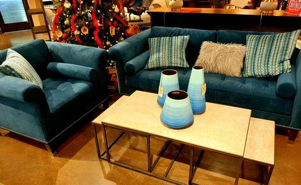 Weir S Furniture 38 Photos 22 Reviews Furniture Stores