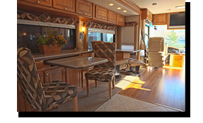 Dave And Lj S Rv Furniture And Interior Design 625 W Scott Ave Suite A Woodland Wa Recreational Vehicle Seating Manufacturers Mapquest