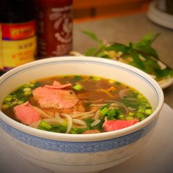 Best Pho Soup Near Me September 2020 Find Nearby Pho Soup Reviews Yelp