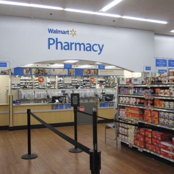 Walmart Pharmacy Pharmacy 1410 S Randall Rd Algonquin Il Phone Number Yelp