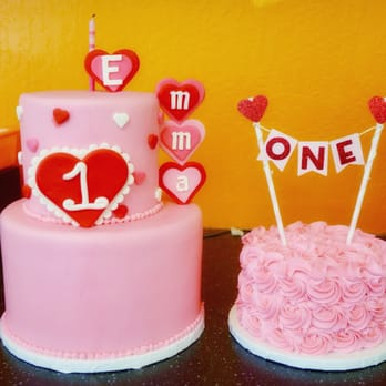 Astounding Sweets By Design 444 Photos 106 Reviews Cupcakes West San Funny Birthday Cards Online Inifofree Goldxyz