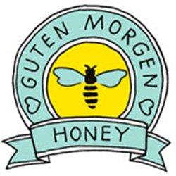 Guten Morgen Honey Honig Str Zum Stausee 2a