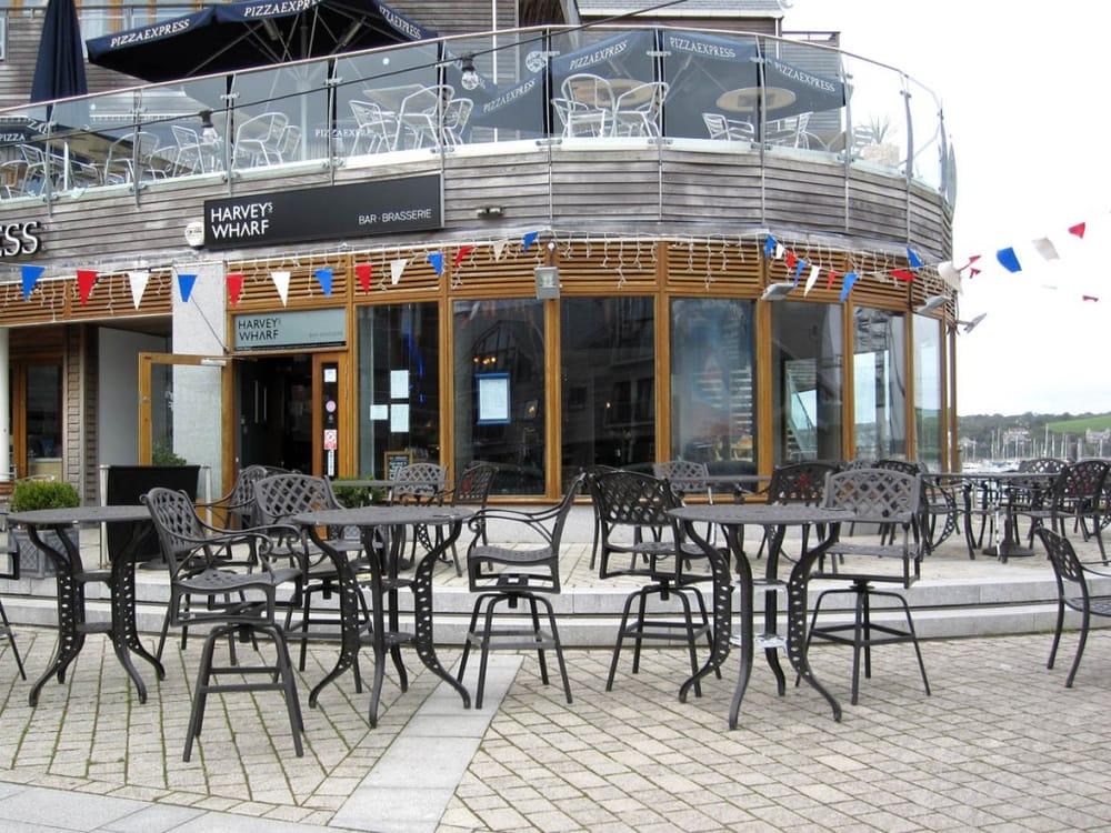 Harveys Wharf Restaurant Closed 2019 All You Need To