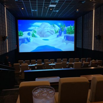 star cinema grill richmond
