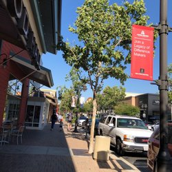 Top 10 Best Shopping Malls In Rancho Cucamonga Ca Last Updated