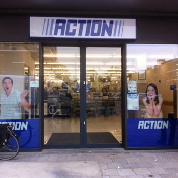Action Department Stores Waterlandplein 221 Noord Amsterdam Noord Holland The Netherlands Yelp