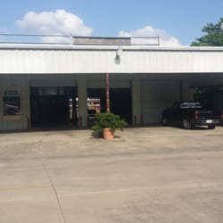 Autonation Ford Fort Worth >> Auto Repair in Fort Worth - Yelp