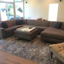 Furniture Stores In San Jose Yelp