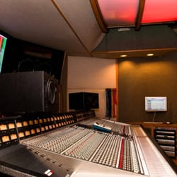 Best Recording Studios Near Me March 2021 Find Nearby Recording Studios Reviews Yelp