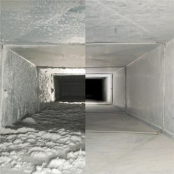 Air Duct Cleaning In Virginia Beach Yelp