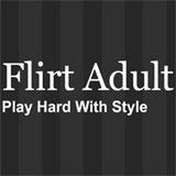 flirt adult)